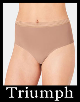 Panties Triumph 2019 Women's Clothing Underwear 25