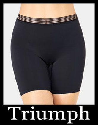 Panties Triumph 2019 Women's Clothing Underwear 26