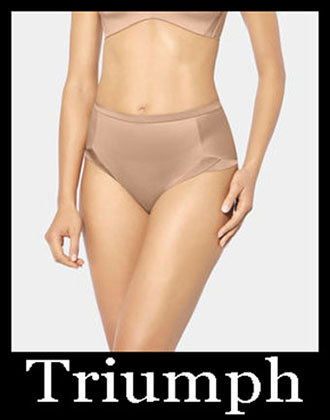 Panties Triumph 2019 Women's Clothing Underwear 29