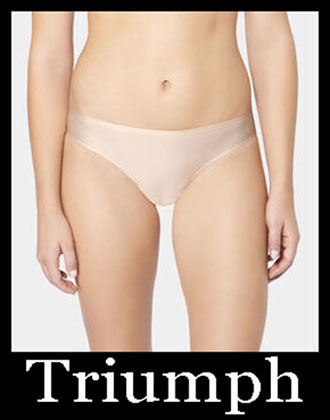 Panties Triumph 2019 Women's Clothing Underwear 3