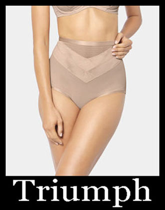 Panties Triumph 2019 Women's Clothing Underwear 35
