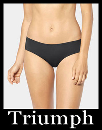 Panties Triumph 2019 Women's Clothing Underwear 37