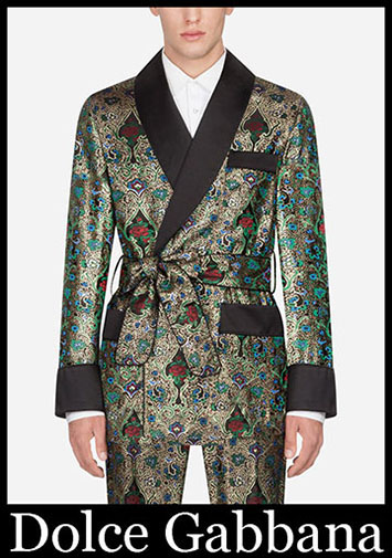 Sales Dolce Gabbana 2019 Men's New Arrivals Summer 23