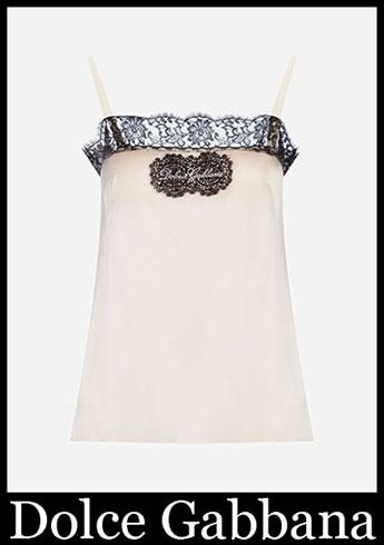 Sales Dolce Gabbana 2019 Women's New Arrivals Look 49