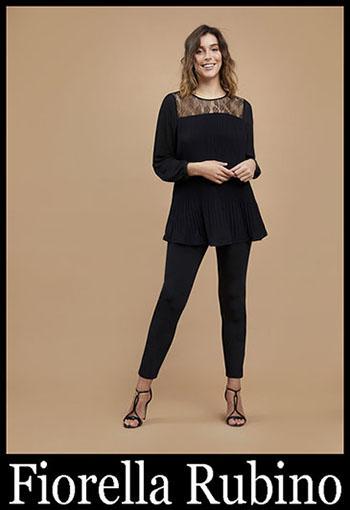 Shirts Fiorella Rubino Plus Size 2019 Women's Arrivals 8