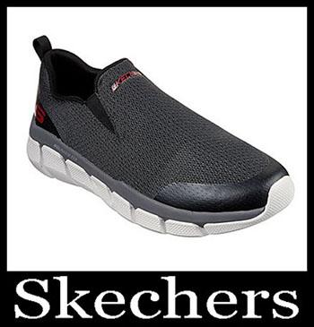 Sneakers Skechers 2019 Men's New Arrivals Summer 1
