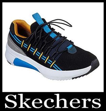 Sneakers Skechers 2019 Men's New Arrivals Summer 11