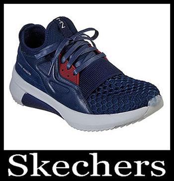 Sneakers Skechers 2019 Men's New Arrivals Summer 12
