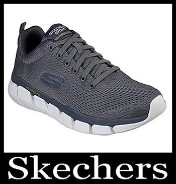 Sneakers Skechers 2019 Men's New Arrivals Summer 2