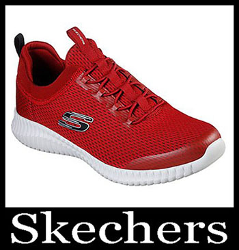 Sneakers Skechers 2019 Men's New Arrivals Summer 25