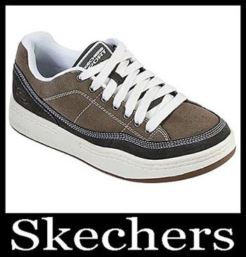 Sneakers Skechers 2019 Men's New Arrivals Summer 26