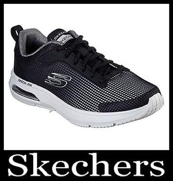 Sneakers Skechers 2019 Men's New Arrivals Summer 27