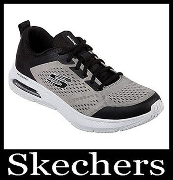 Sneakers Skechers 2019 Men's New Arrivals Summer 29
