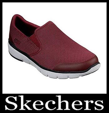 Sneakers Skechers 2019 Men's New Arrivals Summer 3