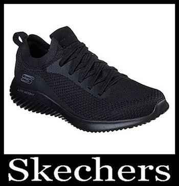 Sneakers Skechers 2019 Men's New Arrivals Summer 32