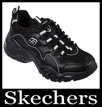 Sneakers Skechers 2019 Men's New Arrivals Summer 36