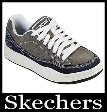 Sneakers Skechers 2019 Men's New Arrivals Summer 37