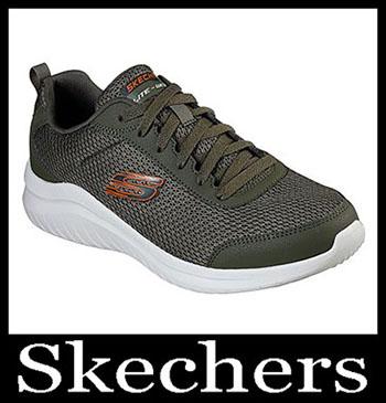 Sneakers Skechers 2019 Men's New Arrivals Summer 40
