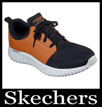 Sneakers Skechers 2019 Men's New Arrivals Summer 42