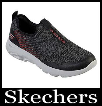 Sneakers Skechers 2019 Men's New Arrivals Summer 5