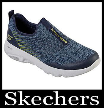 Sneakers Skechers 2019 Men's New Arrivals Summer 6