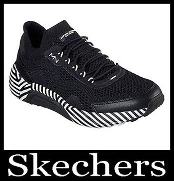 Sneakers Skechers 2019 Men's New Arrivals Summer 7