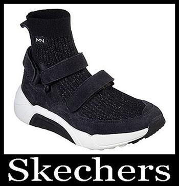 Sneakers Skechers 2019 Men's New Arrivals Summer 8