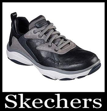 Sneakers Skechers 2019 Men's New Arrivals Summer 9