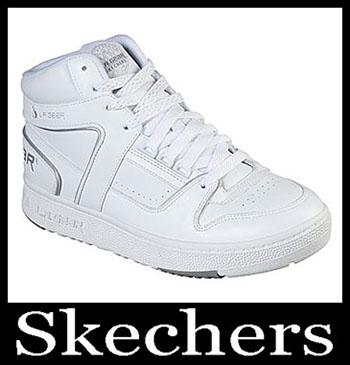 Sneakers Skechers 2019 Women's New Arrivals Shoes 10