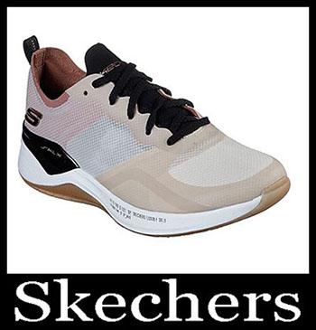Sneakers Skechers 2019 Women's New Arrivals Shoes 13