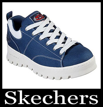 Sneakers Skechers 2019 Women's New Arrivals Shoes 14
