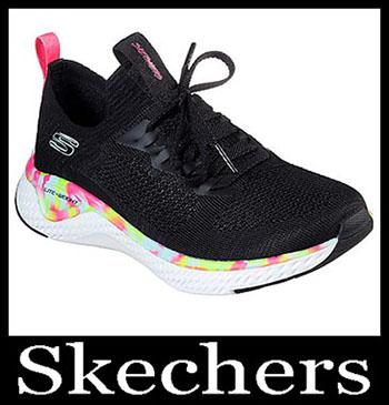 Sneakers Skechers 2019 Women's New Arrivals Shoes 17