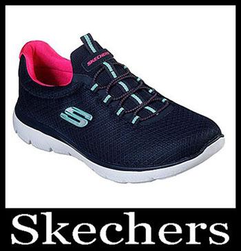 Sneakers Skechers 2019 Women's New Arrivals Shoes 23