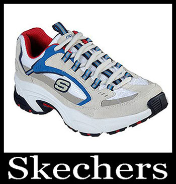 Sneakers Skechers 2019 Women's New Arrivals Shoes 26