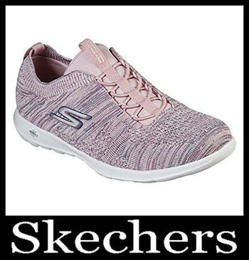 Sneakers Skechers 2019 Women's New Arrivals Shoes 28