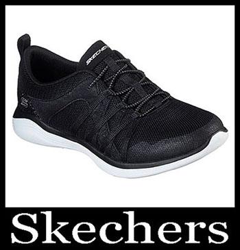 Sneakers Skechers 2019 Women's New Arrivals Shoes 29