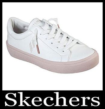 Sneakers Skechers 2019 Women's New Arrivals Shoes 3