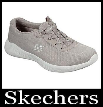 Sneakers Skechers 2019 Women's New Arrivals Shoes 30