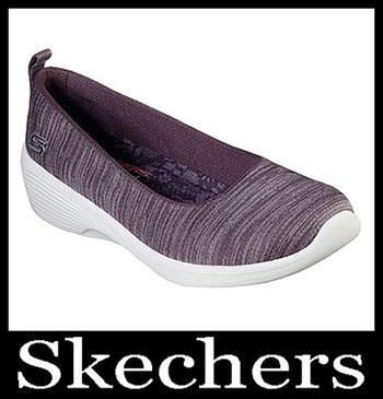 Sneakers Skechers 2019 Women's New Arrivals Shoes 31