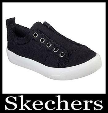 Sneakers Skechers 2019 Women's New Arrivals Shoes 32