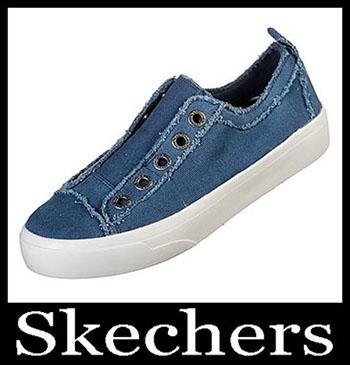 Sneakers Skechers 2019 Women's New Arrivals Shoes 33