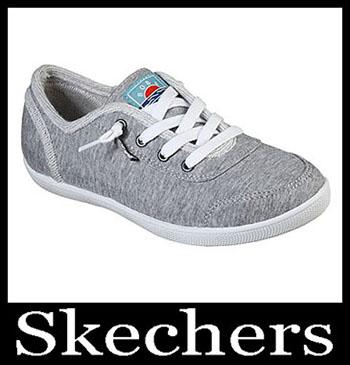 Sneakers Skechers 2019 Women's New Arrivals Shoes 37