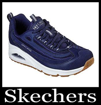 Sneakers Skechers 2019 Women's New Arrivals Shoes 39