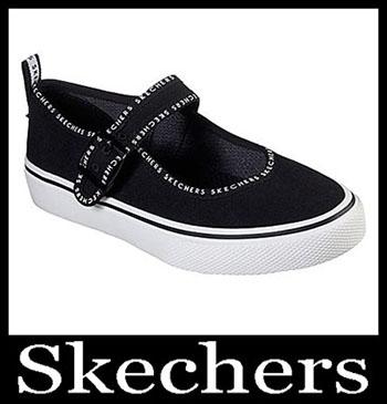 Sneakers Skechers 2019 Women's New Arrivals Shoes 4
