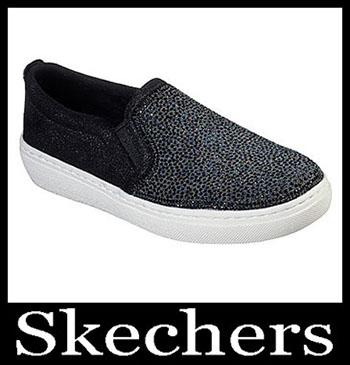 Sneakers Skechers 2019 Women's New Arrivals Shoes 40