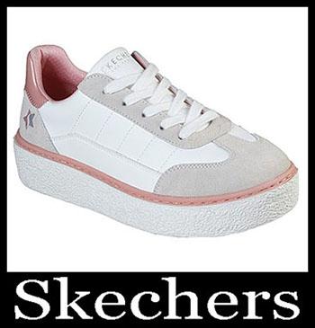 Sneakers Skechers 2019 Women's New Arrivals Shoes 41