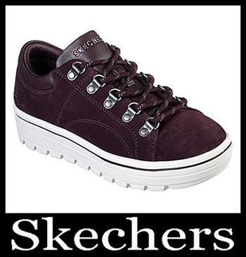 Sneakers Skechers 2019 Women's New Arrivals Shoes 43