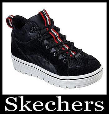 Sneakers Skechers 2019 Women's New Arrivals Shoes 44