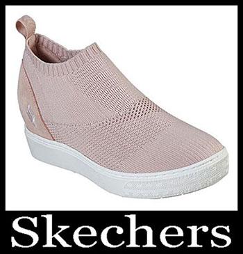 Sneakers Skechers 2019 Women's New Arrivals Shoes 5