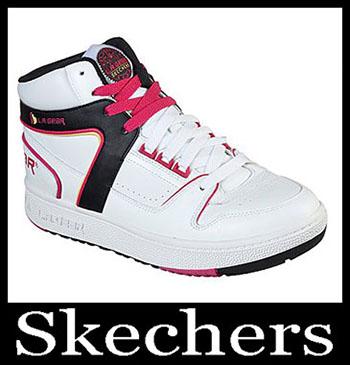 Sneakers Skechers 2019 Women's New Arrivals Shoes 9